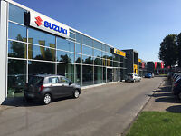 Suzuki Ignis 1.2 4x4 ALLGRIP Intro Edition+