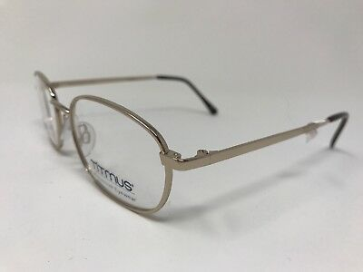 Titmus Protective Eyewear Eyeglasses T709 CS64 Z-87 Bronze Polish/Brown HQ66