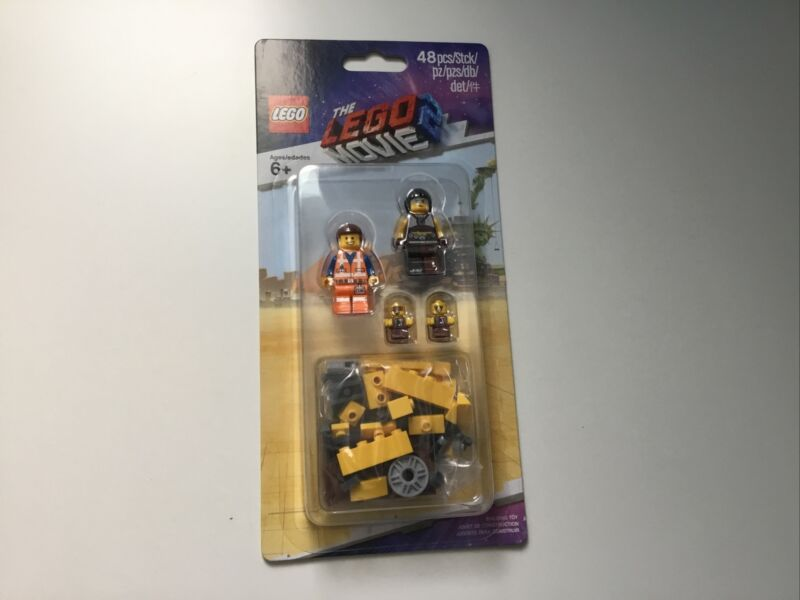 The+Lego+Movie+2+Accessory+Set+853865