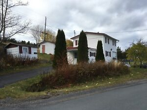 House for Rent. North Harbour, PB NL