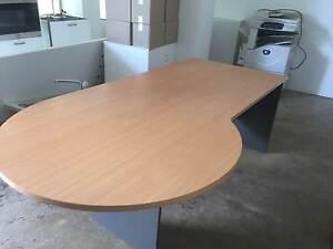 office desks for sale brisbane creativity | yvotube