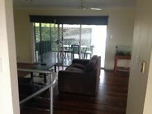 room for rent Tweed Heads West Tweed Heads Area Preview