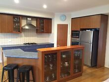 Complete Kitchen with appliances Northgate Port Adelaide Area Preview
