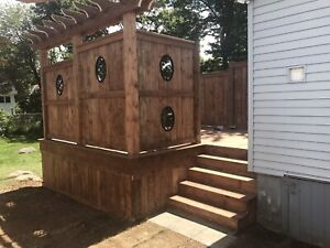 Looking for carpenter