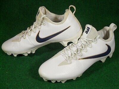 Shoes Cleats Rare Football Cleats Trainers4me