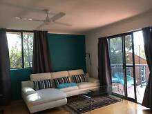 For Rent: Furnished room in 2 bedroom apartment (Ashfield) Ashfield Ashfield Area Preview