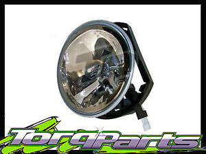 NEW-BA-BF-XR-TERRITORY-FOG-LIGHT-DRIVING-XR6-XR8-RH