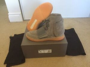 Yeezy boost 350, v2, and 750 in all sizes  Regina Regina Area image 7