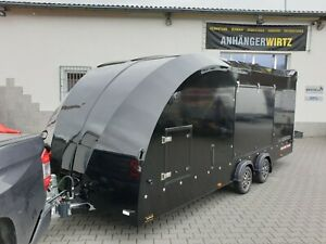 Brian James RT 4 blackline Alufelgen black 550x212 100km/H