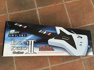 guitar hero 2 still in box Hurstville Hurstville Area Preview