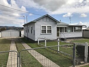Amazing opportunities at 48 Logan Street Tenterfield NSW Tenterfield Tenterfield Area Preview