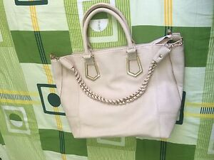 Colette tote beige Wiley Park Canterbury Area Preview