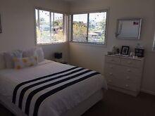 Private room for rent Caloundra Caloundra Caloundra Area Preview
