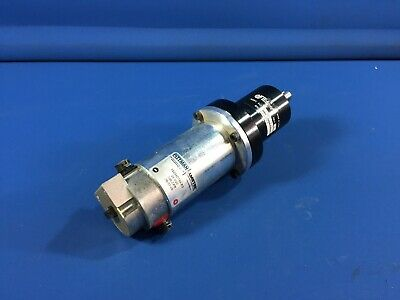 Pittman 14204c188-r2 Servo Motor