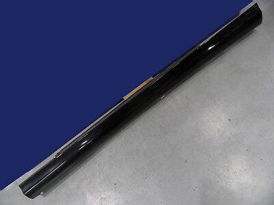 Mercedes CLK W209 Seitenschweller Schweller Schwellerverkleidung 2096900340 L.