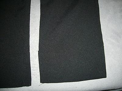 Pantalon **machin chose**   fluide    taille 40  noire