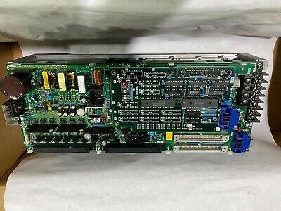 Used Mitsubishi Mr-s11-100-e31 Servo Axis Drive