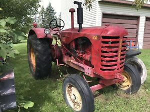 Massey Harris Kijiji In Ontario Buy Sell Amp Save With