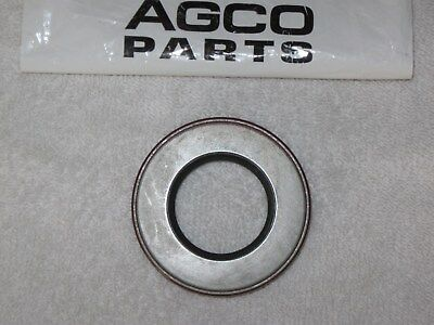 OEM Allis Chalmers Outer Pinion Shaft Oil Seal WD WD45 WD45D 70225844