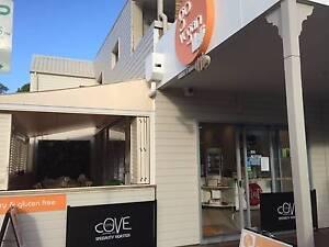 **NOOSA**  GoVegan Deli - Cafe/Take-Away Noosaville Noosa Area Preview