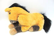Spirit Stallion Plush