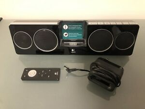 iPhone 5 or lower portable speaker for sale....