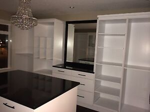 Renovations and Small Projects Edmonton Edmonton Area image 7