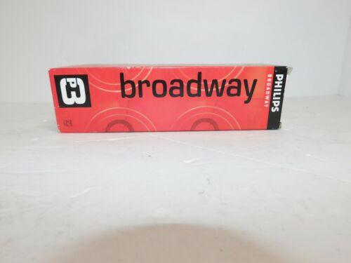 Philips Broadway 500w 120v p28s 6800c light bulb p3 compact source