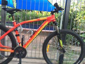 Specialized Mountain bike Fannie Bay Darwin City Preview