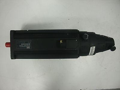 Rexroth Permanent Magnet Motor Mac090c-0-kd-4-c110-a-0wi520lvs001