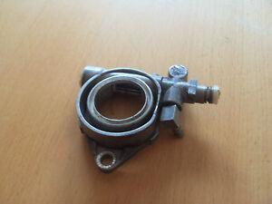 Bomba-de-aceite-Dolmar-PS-630-6400-7300-7900-7310-7910-038245011