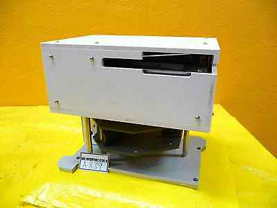 Kla Tencor  088 Ke10600 M Cooling Module 64000 Quantox Used Working