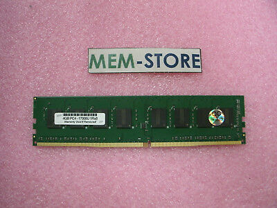 2x 4GB 2GB Lot Memory Ram 4 Dell Alienware Area-51 m5750 M17x R1 Area-51 m9750