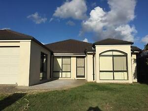 Single room available in house in quiet area Riverhills Brisbane South West Preview