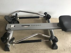 Exercise Equipment all kinds