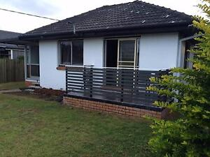 Mt Gravatt House share Mount Gravatt East Brisbane South East Preview