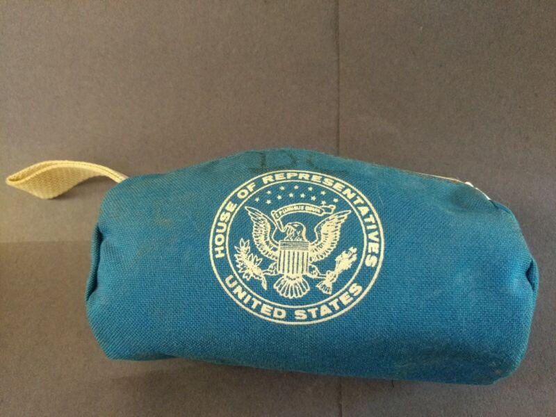 "US House Of Representatives bribe bag Congress Lobbyist ""Campaign contributions"""
