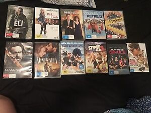 Movies Maitland Maitland Area Preview