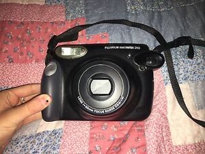 Fujifilm Instax Wide 210 for SALE!!!