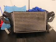 FG Turbo standard intercooler South Morang Whittlesea Area Preview