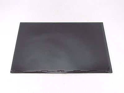 """Used, Lenovo Yoga 2 1050F 10.1"""" LCD Replacement  for sale  Shipping to Nigeria"""
