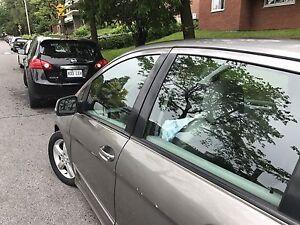 Mercedes b200 à vendre