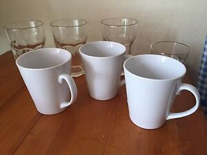 Mugs Hunters Hill Hunters Hill Area Preview