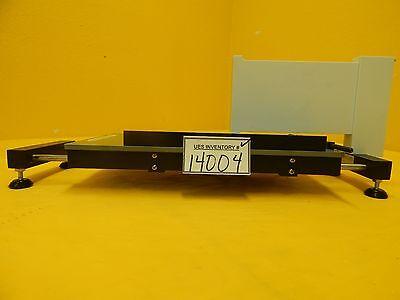 wafer cassette for sale  Albuquerque
