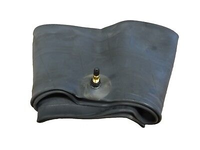 8.3-24 Farm Tractor Tire Inner Tube Also Fits 7-24 7.5-24 8-24 9-24 9.5-24