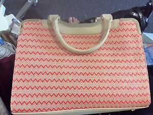 Colette by Colette tote Manly Brisbane South East Preview