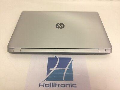 """HP Pavilion 17.3"""" Intel i5 4210U 1.70GHz 8GB Memory, 1TB HDD, Win8.1, 17-F131DS"""