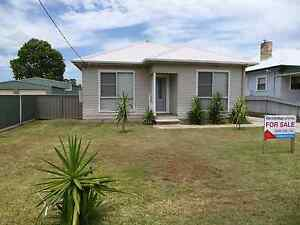 Renovated Home FOR SALE  in downtown Singleton location Singleton Singleton Area Preview