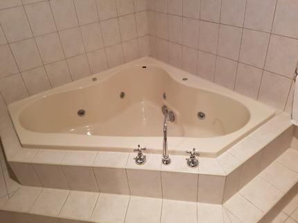 Spa bath for sale | Other Home & Garden | Gumtree Australia Gawler ...