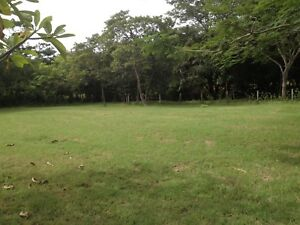 Property close to Tamarindo Costa Rica for Sale or Trade